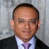Dipak Upadhyay