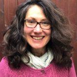 Mary Bevan Trustee